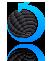 icon_5